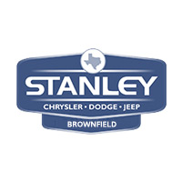 Stanley Chrysler Dodge Jeep Ram Brownfield