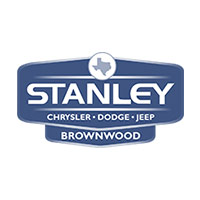 Stanley Chrysler Dodge Jeep Ram FIAT Brownwood