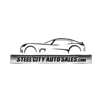 Steel City Auto Sales