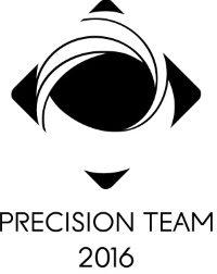 Precision Team
