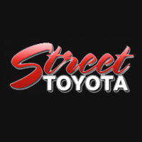 street toyota: toyota dealer in amarillo serving hereford