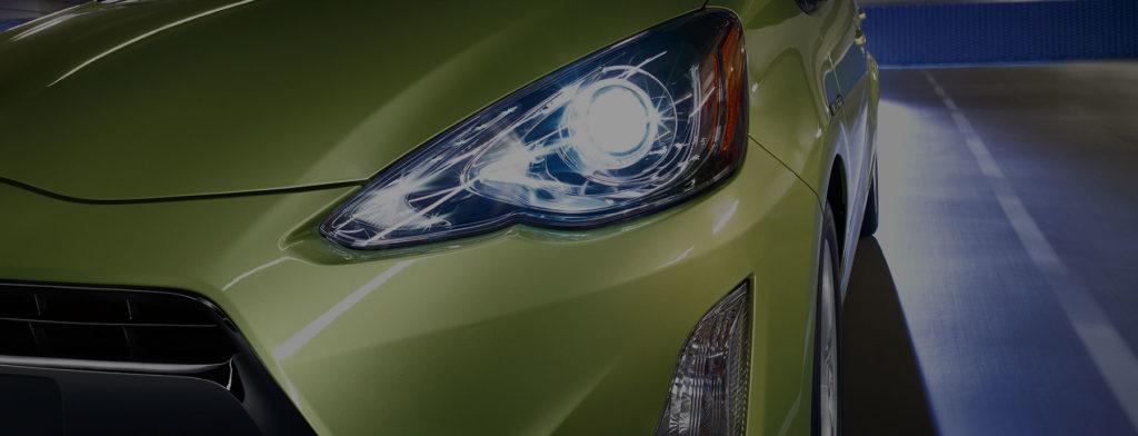 Toyota-PriusC