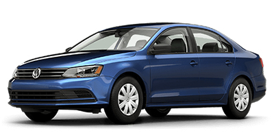 New Volkswagen Jetta for sale in Amarillo TX