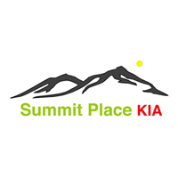 Summit Place Kia West