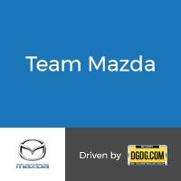 Team Mazda   North Bay Area Mazda Dealership in Vallejo, CA.