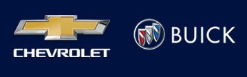 chevy-buick-logo