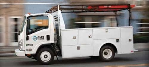 sms-truck