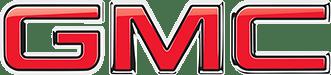 GMC Logo 75