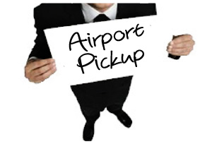 Bzn Airport Car Rental