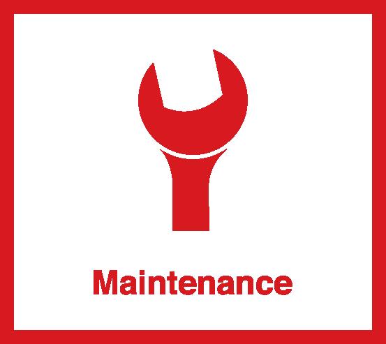 maintenanceicon