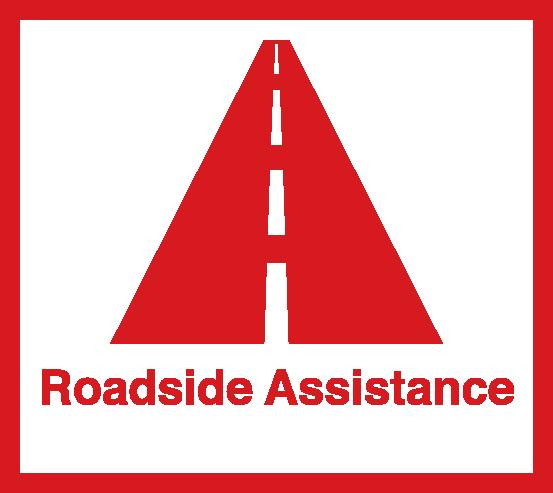 roadsideicon