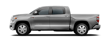 trim-2017-tundra-1794