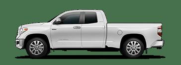 trim-2017-tundra-limited