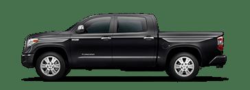 trim-2017-tundra-platinum