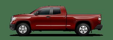 trim-2017-tundra-sr