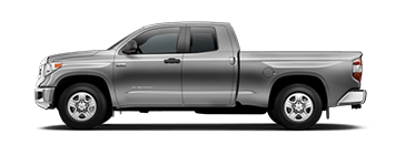 trim-2017-tundra-sr5