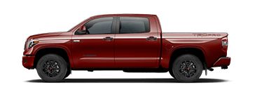 trim-2017-tundra-trd-pro