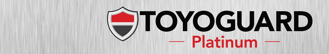 ToyoGuard Banner