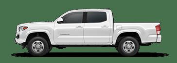trim-2017-tacoma-sr