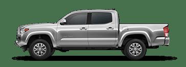 trim-2017-tacoma-sr5