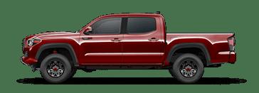 trim-2017-tacoma-trd-pro