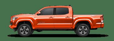 trim-2017-tacoma-trd-sport