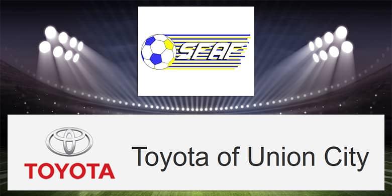 SF Alliance Futbol Club