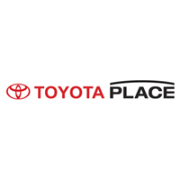 Toyota Place