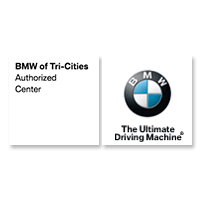 67 New Cars SUVs in Stock - Yakima   BMW of Tri-Cities