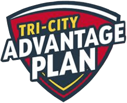 Advantage Plan