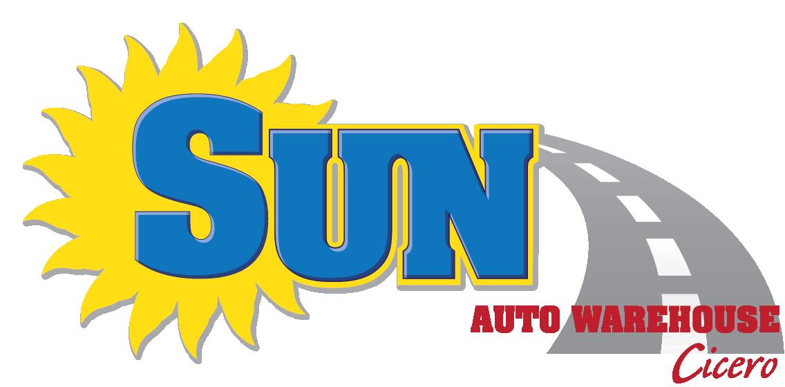 sun-staff