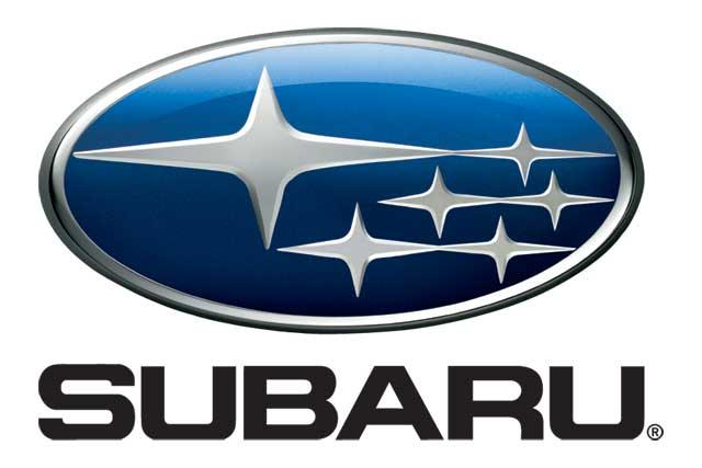 roadside-logo