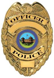 vip police