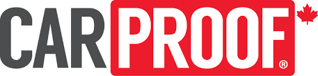 carproof-logo