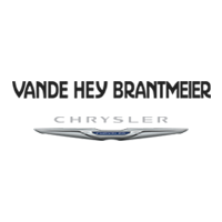 Vande Hey Brantmeier