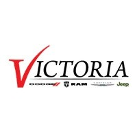 Victoria Dodge Chrysler Jeep Ram