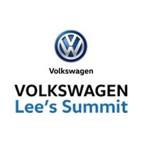 Volkswagen Lee's Summit
