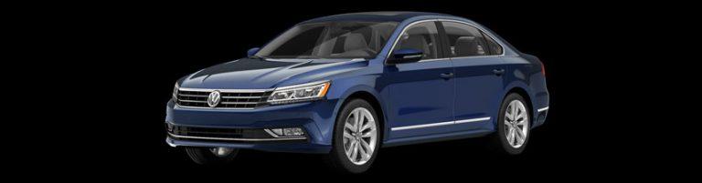 Volkswagen Driver Stereotypes Volkswagen of South Charlotte