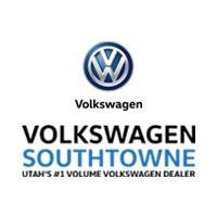 Volkswagen SouthTowne