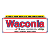 Waconia Dodge Chrysler Jeep Ram | Chrysler, Dodge, Jeep, RAM Dealer