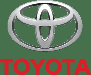 Warren Toyota Footer Logo