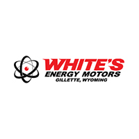 White's Energy Motors
