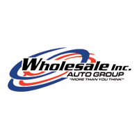 Wholesale Inc