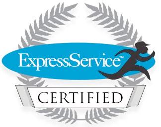 Honda Express Service
