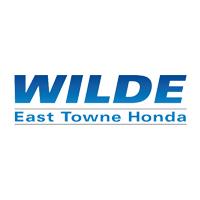 Honda Maintenance Minder | Wilde East Towne Honda