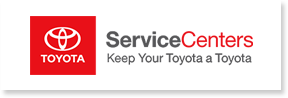 service-centers
