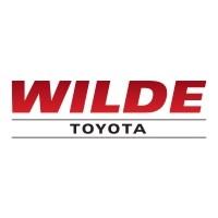 Wilde Toyota
