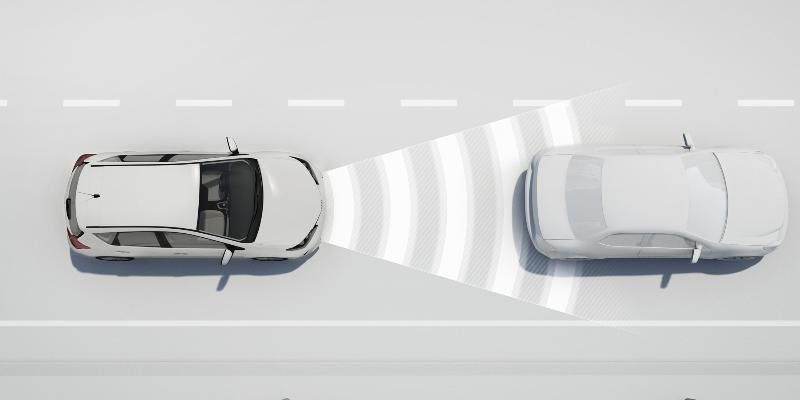 toyota-dynamic-radar